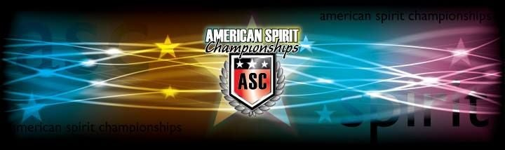 American Spirit Championships
