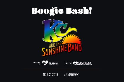 More Info for Boogie Bash