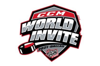 CCM Tournament