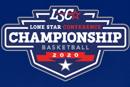 More Info for Lone Star Conference Championship
