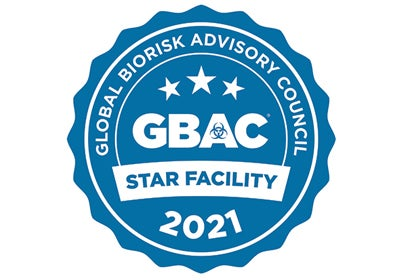 More Info for Comerica Center Achieves GBAC STAR™ Facility Accreditation