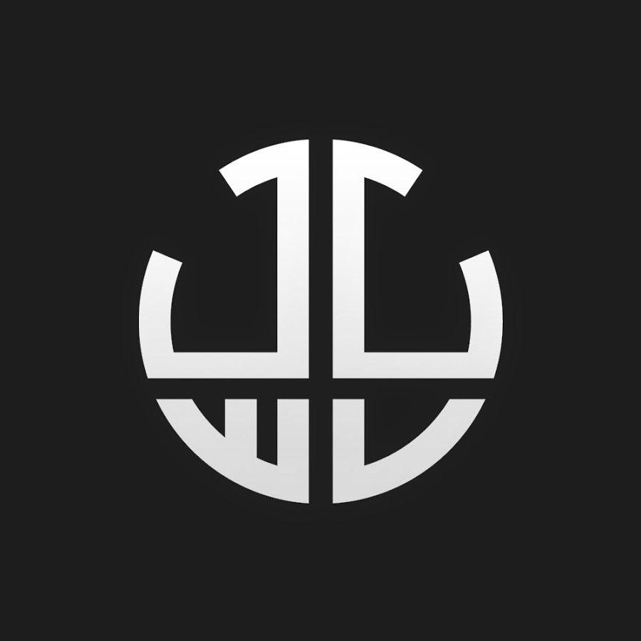 More Info for Jiu Jitsu World League