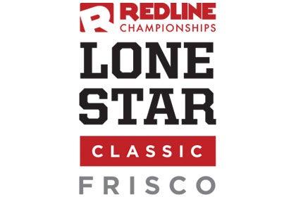 More Info for Redline Cheer