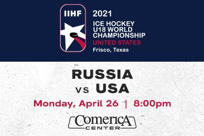 More Info for RUS vs USA