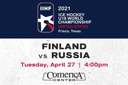More Info for FIN vs RUS