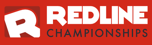 Redline Championships - Winter Showdown